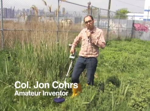 11 Cohrs_UrbanProspector-Screenshot_Col_Cohrs
