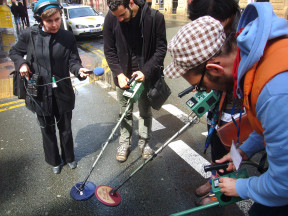 12 Cohrs_Urban Prospector-ProspectingManchester