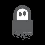 GhostCoder