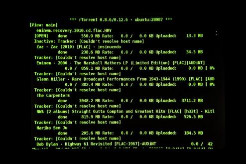 AUDINT_DeadOfficeRecord - Shack Interior Screen Prof #17