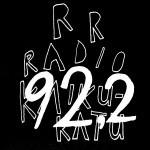 RadioKKlogo