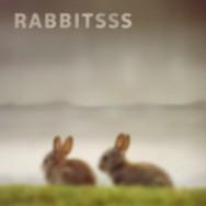 RabbitsssCover-sm